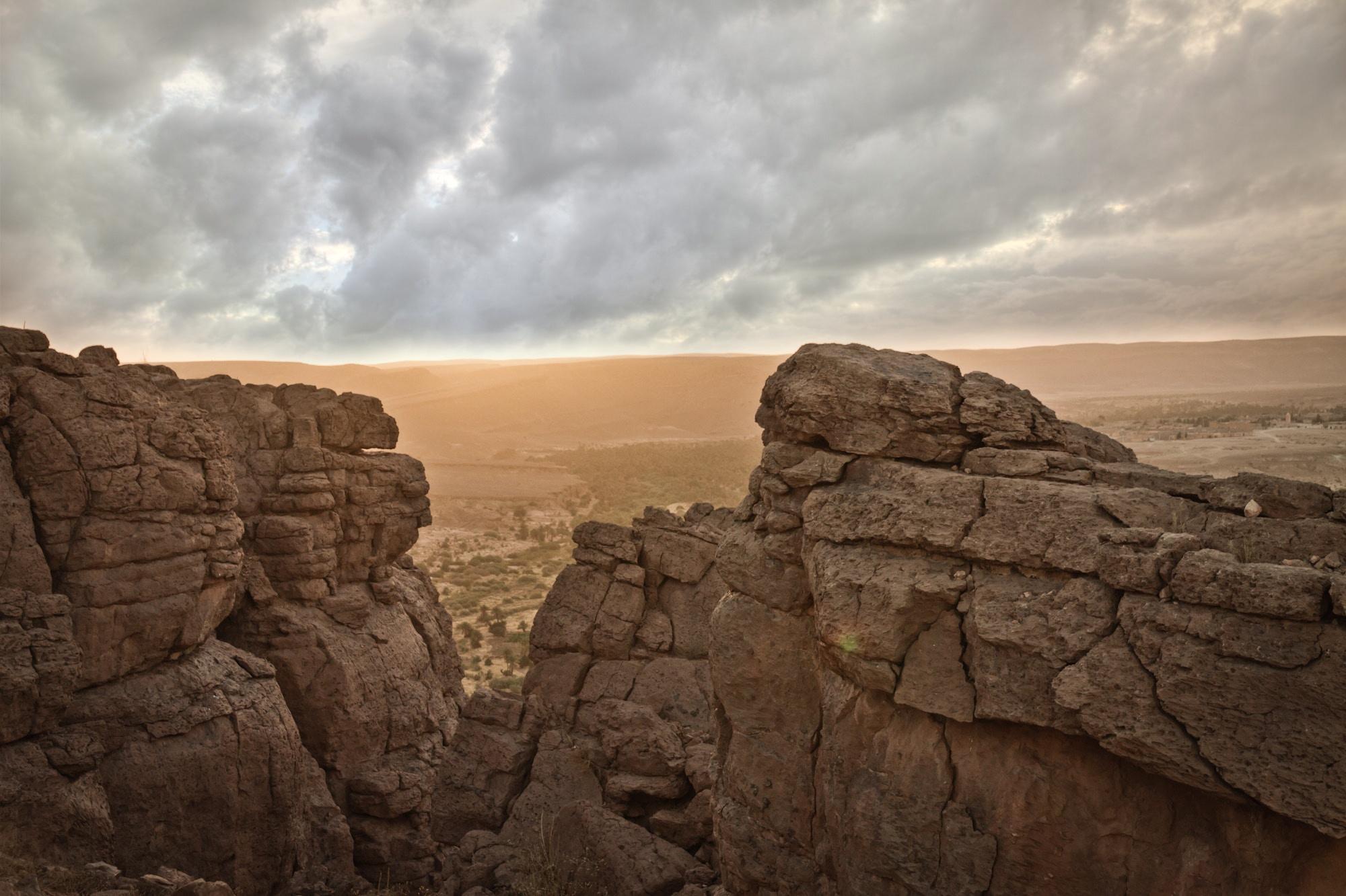 Algeria_Clouds
