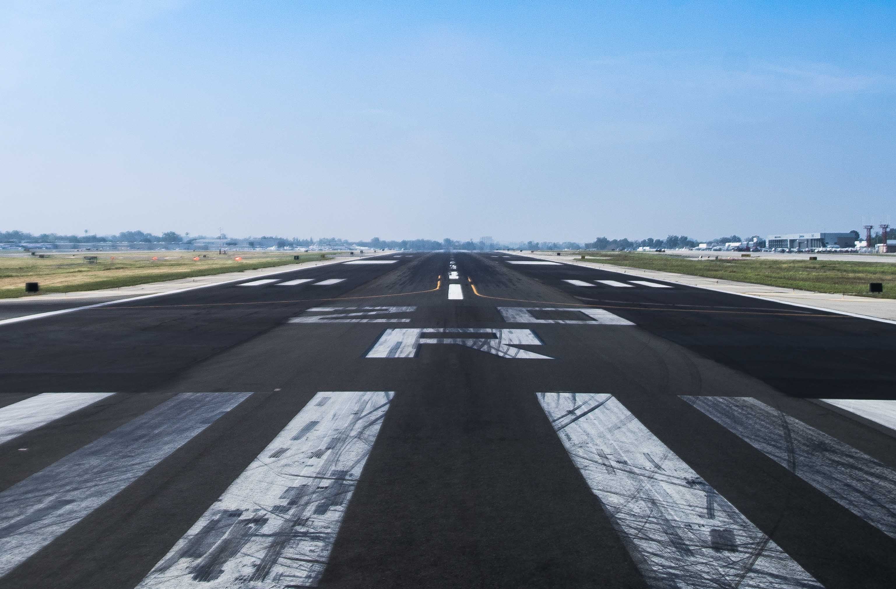 Aviation Safety: How Do the Regulators Make the Rules?
