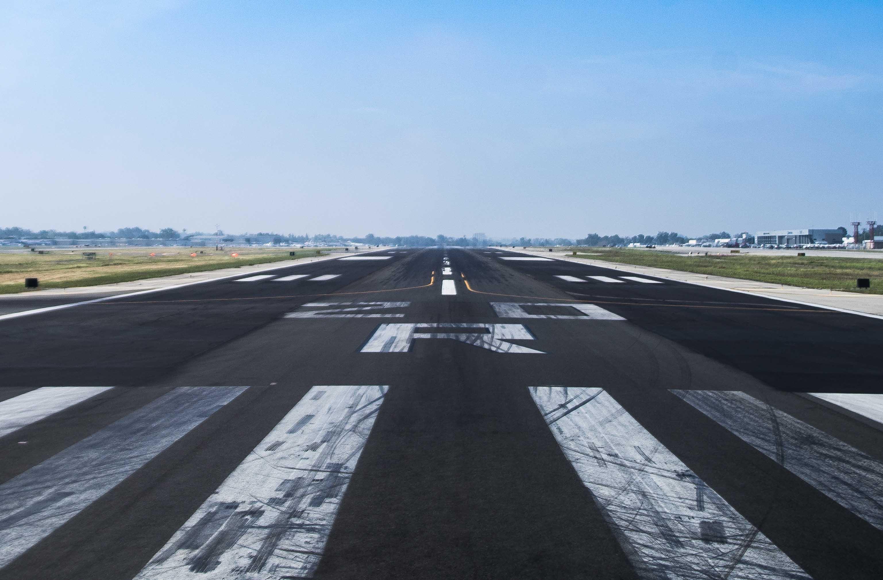 HS Regulator Landing copy.jpg