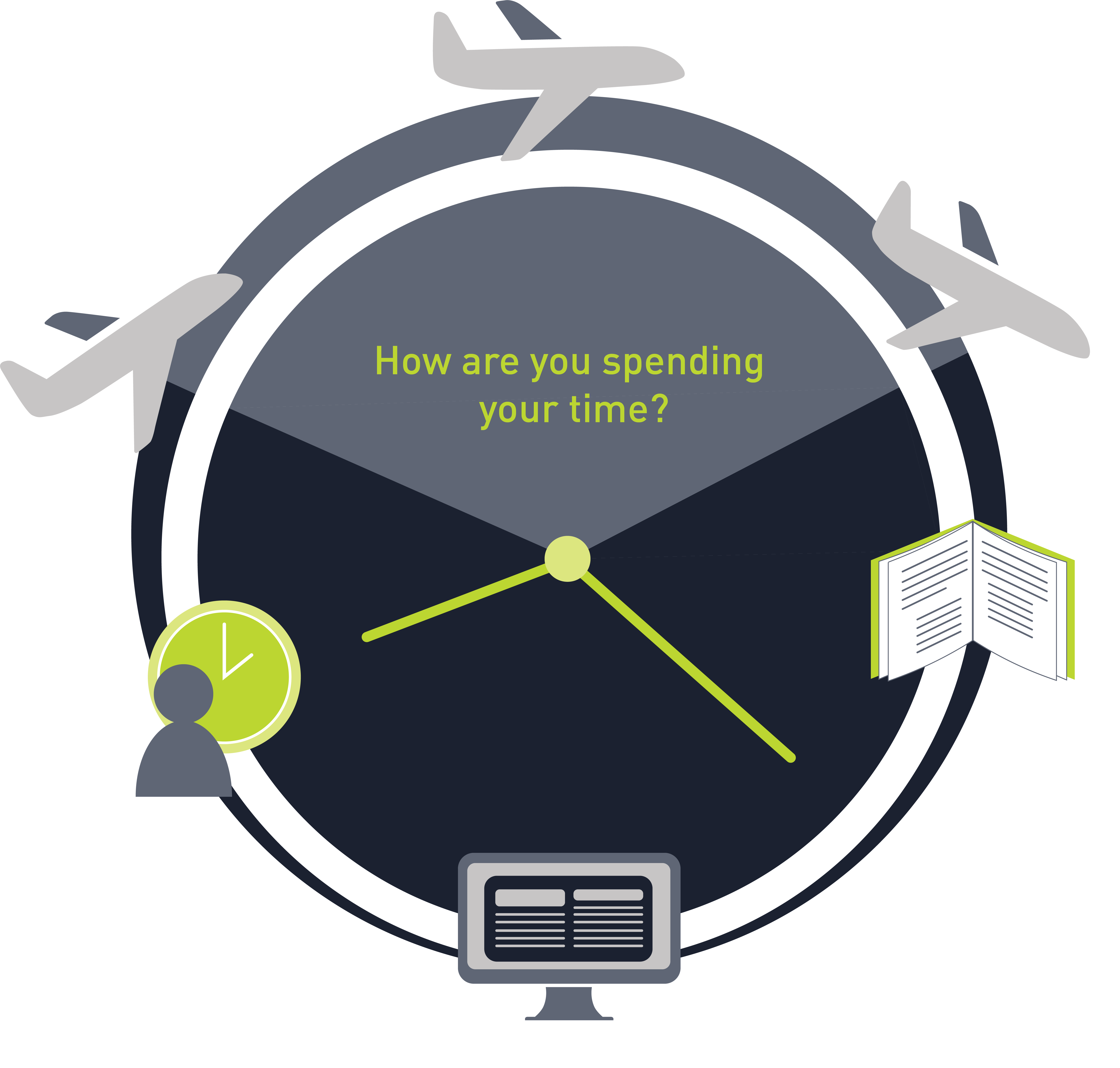 How Spider Events and Maintenance Tracking Can Save You Time and Money