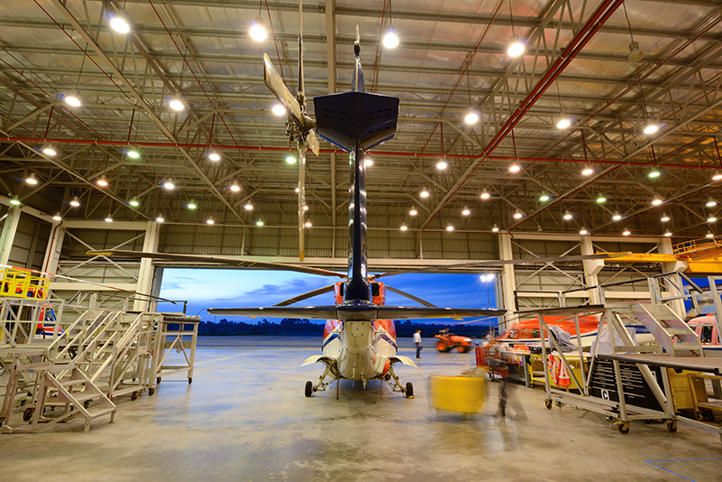 Spidertracks and Aeronet Announce Strategic Automation Partnership
