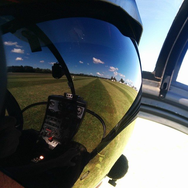 Spidertracks Hosts Free Aviation Safety Workshop In South Africa